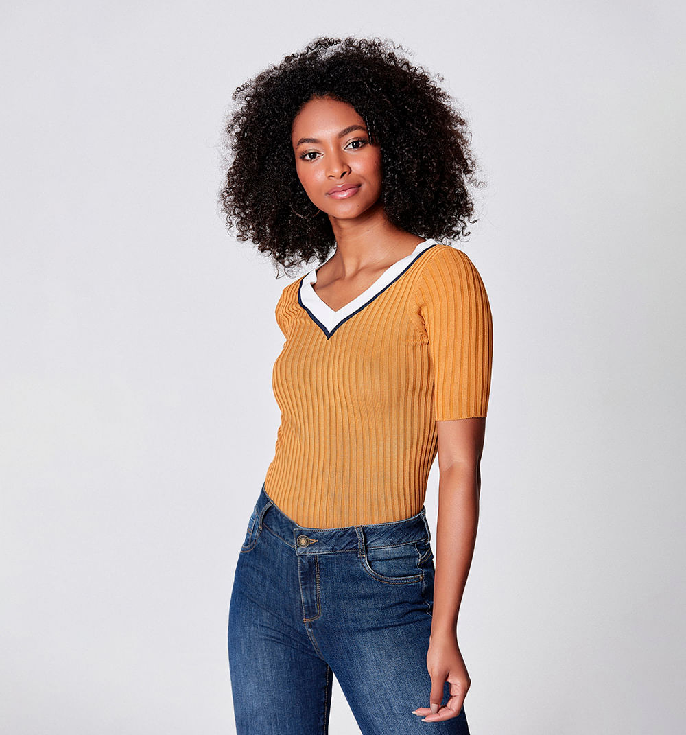 camisasyblusas-amarillo-s170796-1