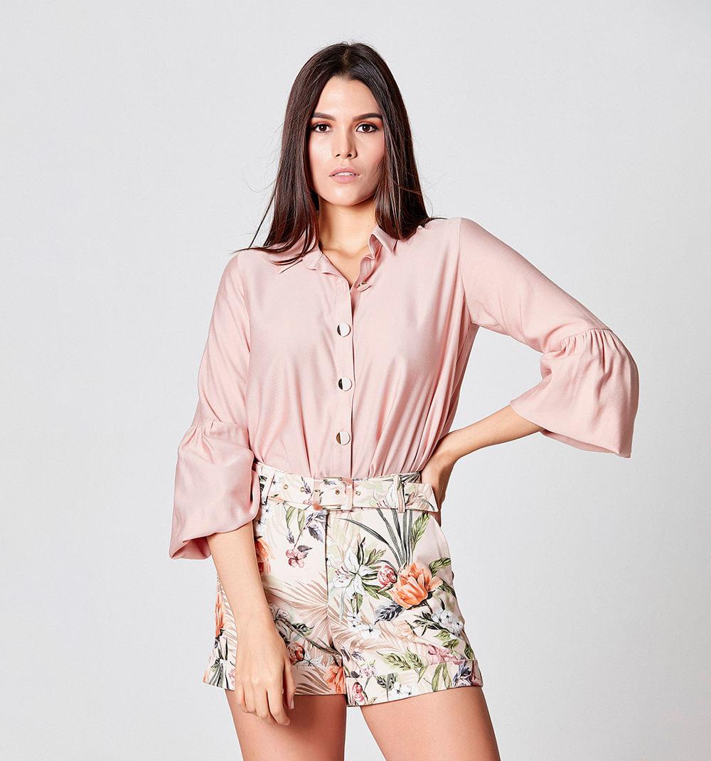 camisasyblusas-morado-s171263-1