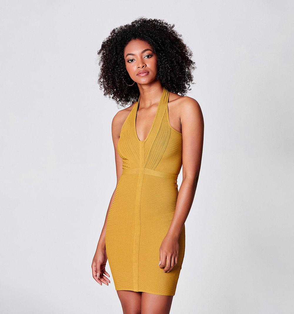 vestidos-amarillo-s141256-1