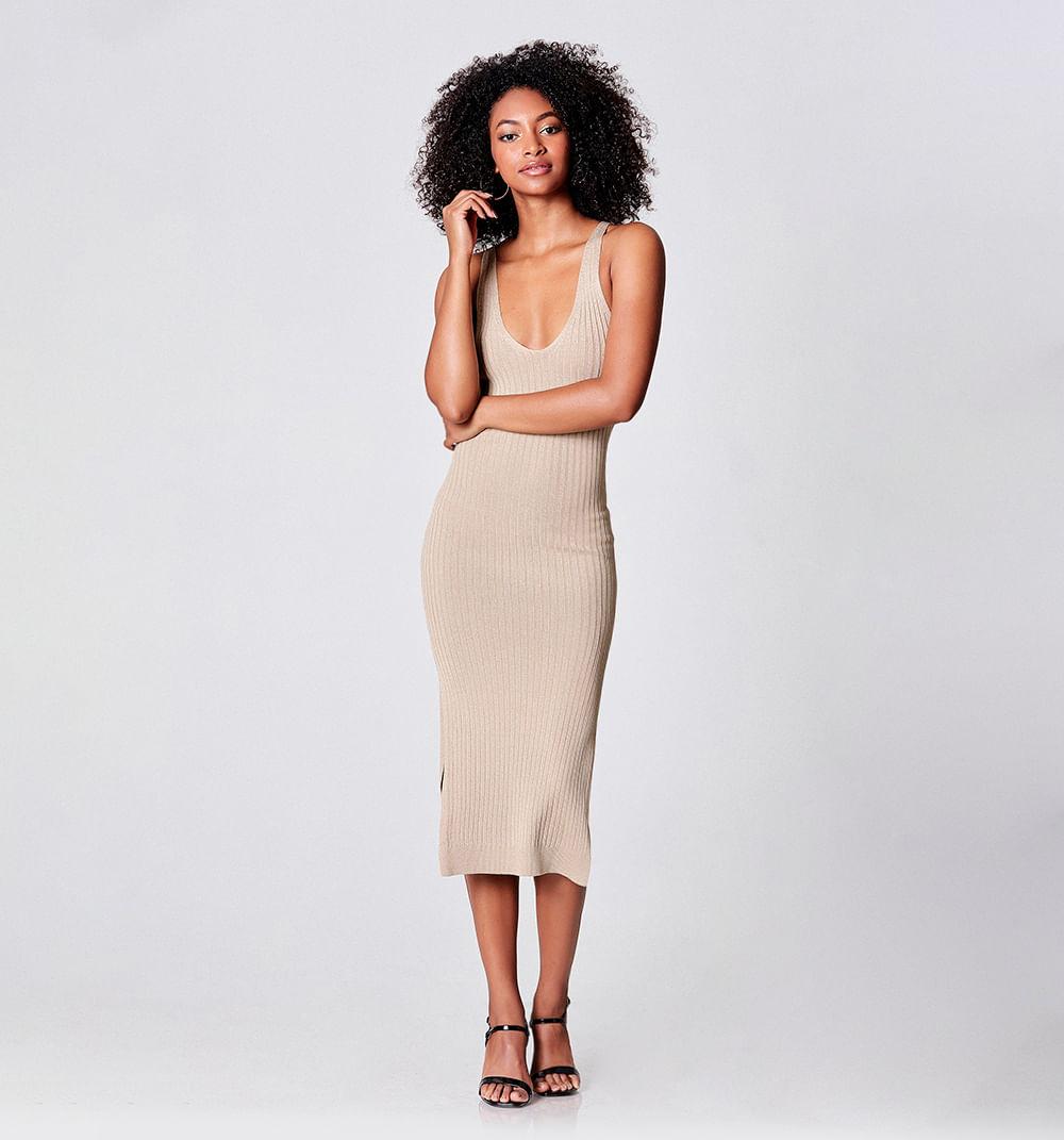 vestidos-beige-s141306-1