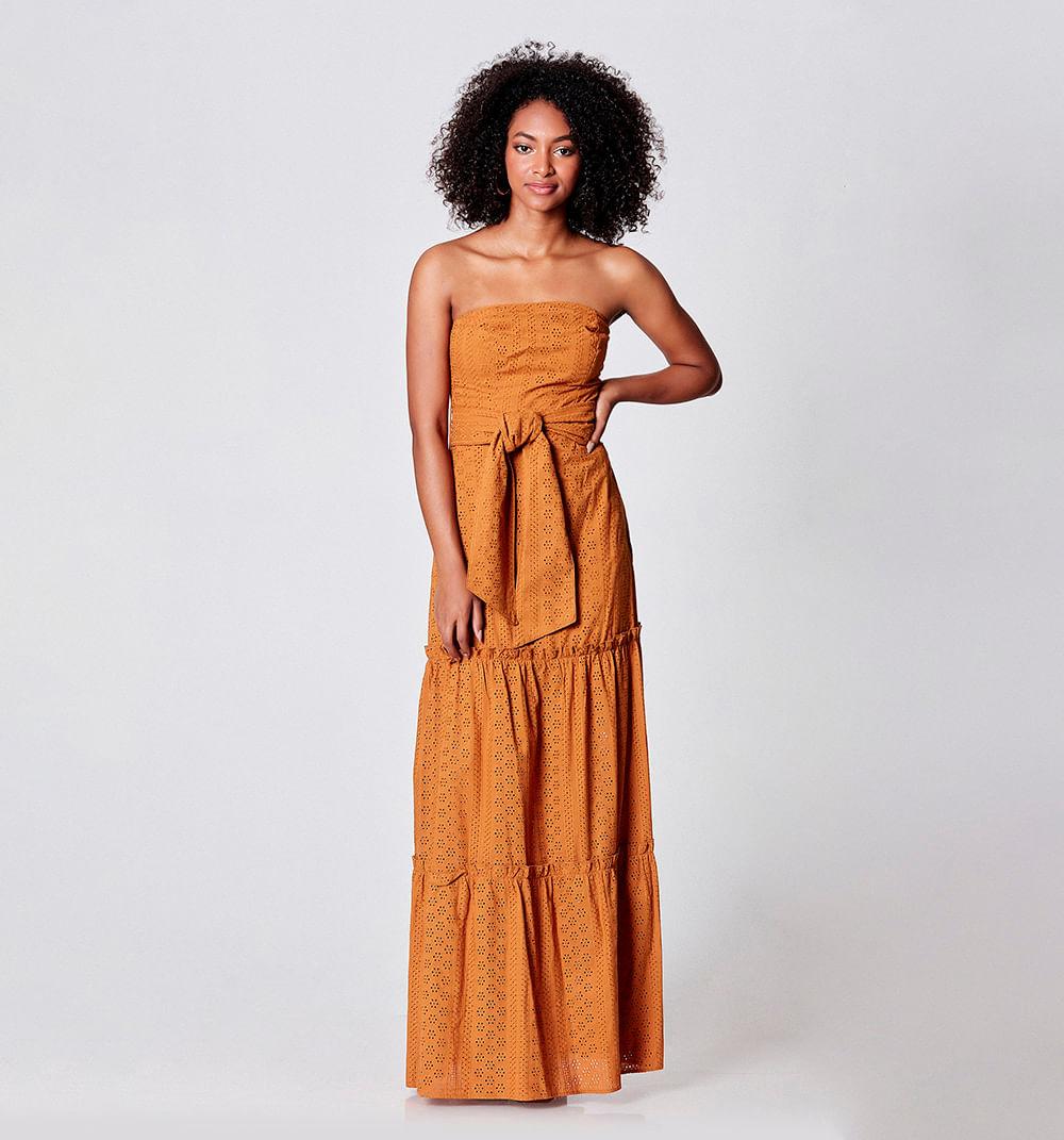 vestidos-cafe-s141285-1