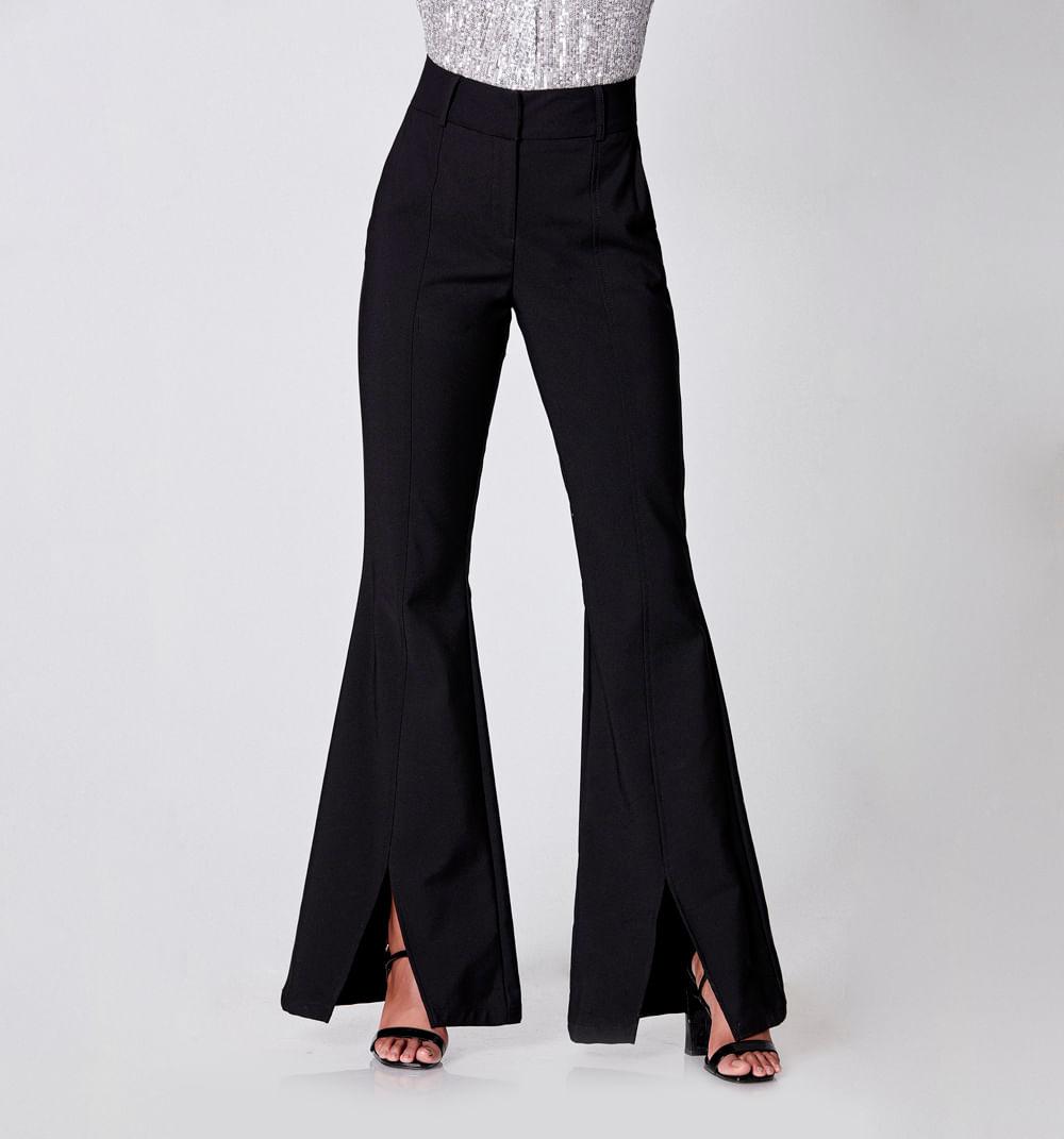 pantalonesyleggings-negro-s027819b-1