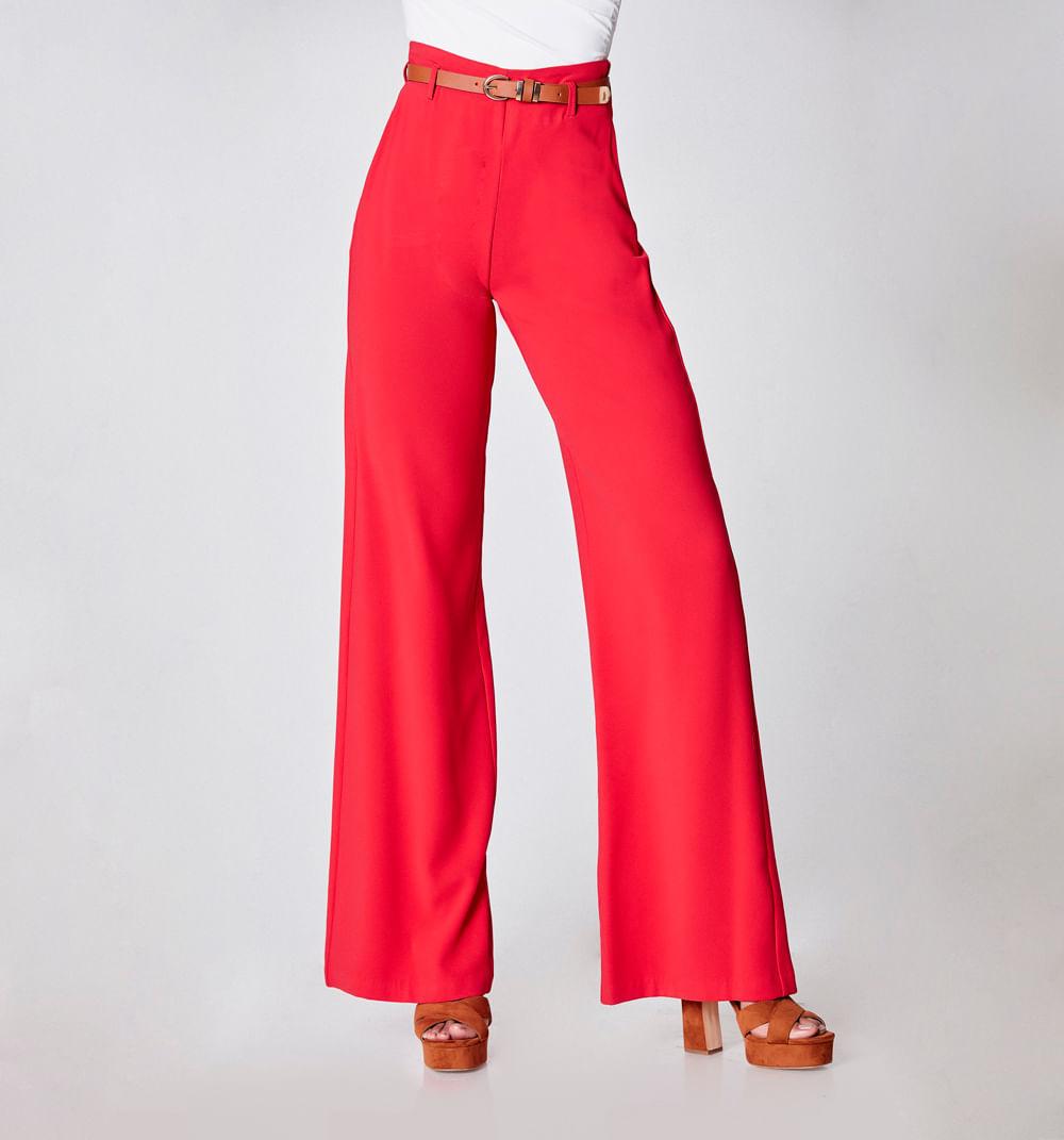 pantalonesyleggings-rojo-s027943a-1