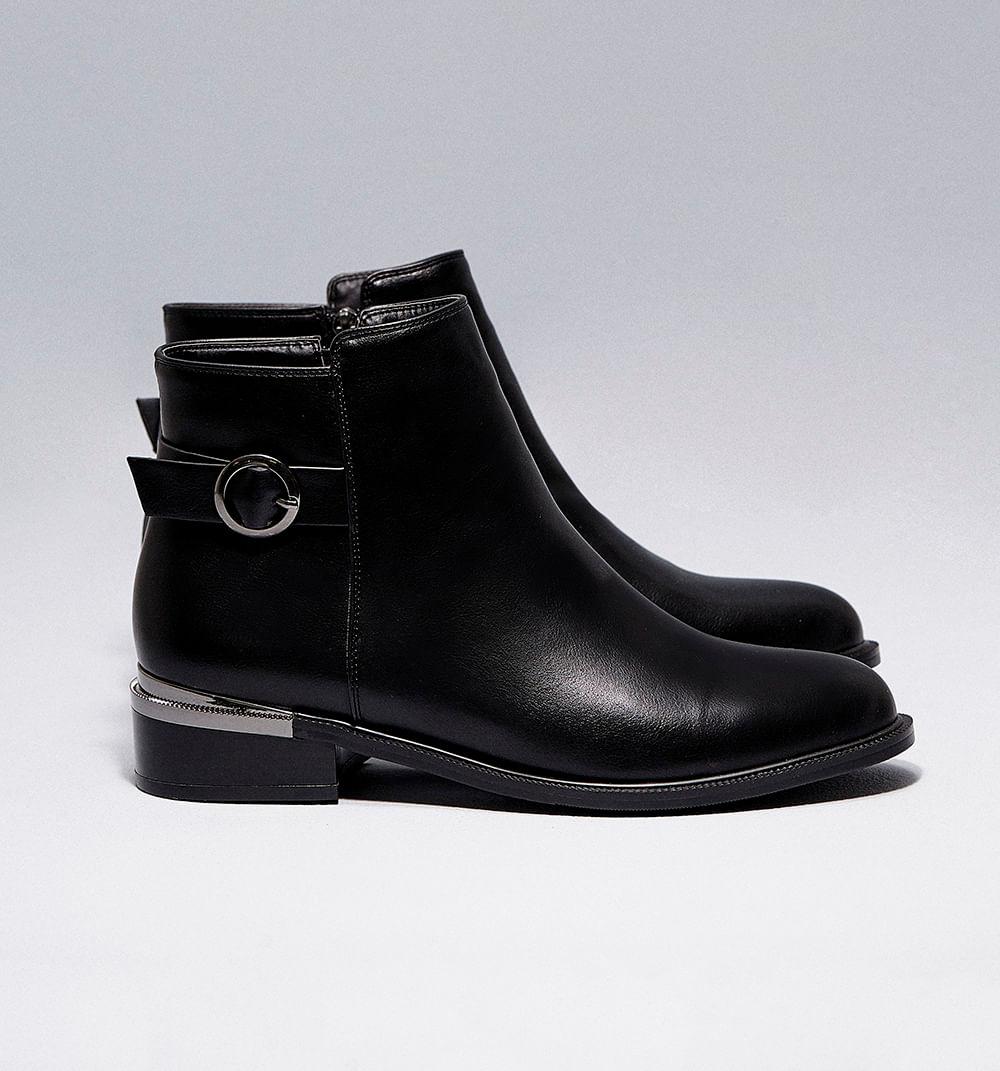 botas-negro-s084790-1