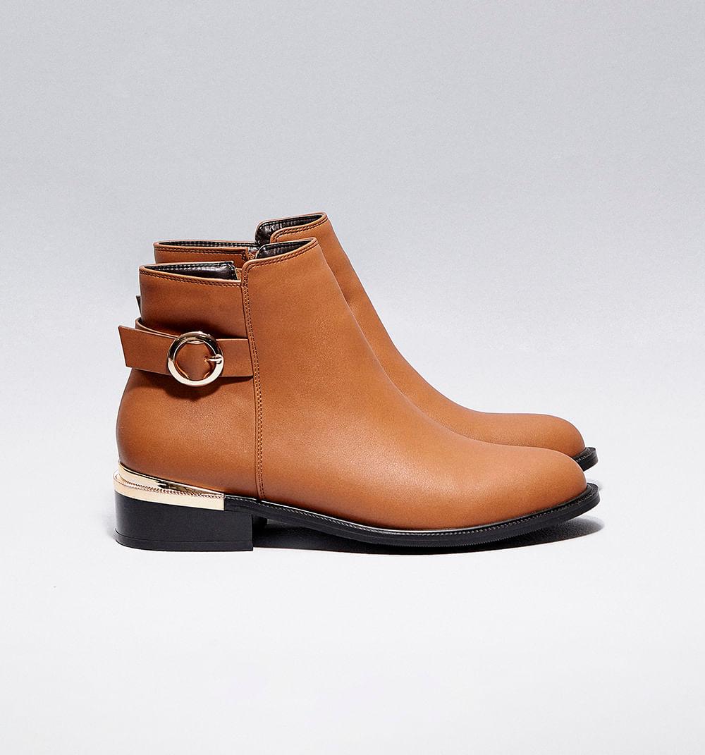 botas-tierra-s084790-1