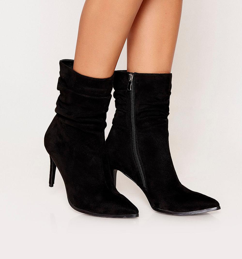 botas-negro-s084794a-1