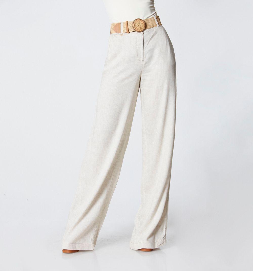 pantalonesyleggings-beige-s028052-1