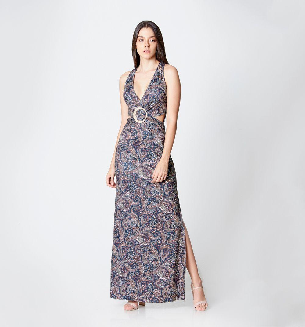 vestidos-azul-s141352-1