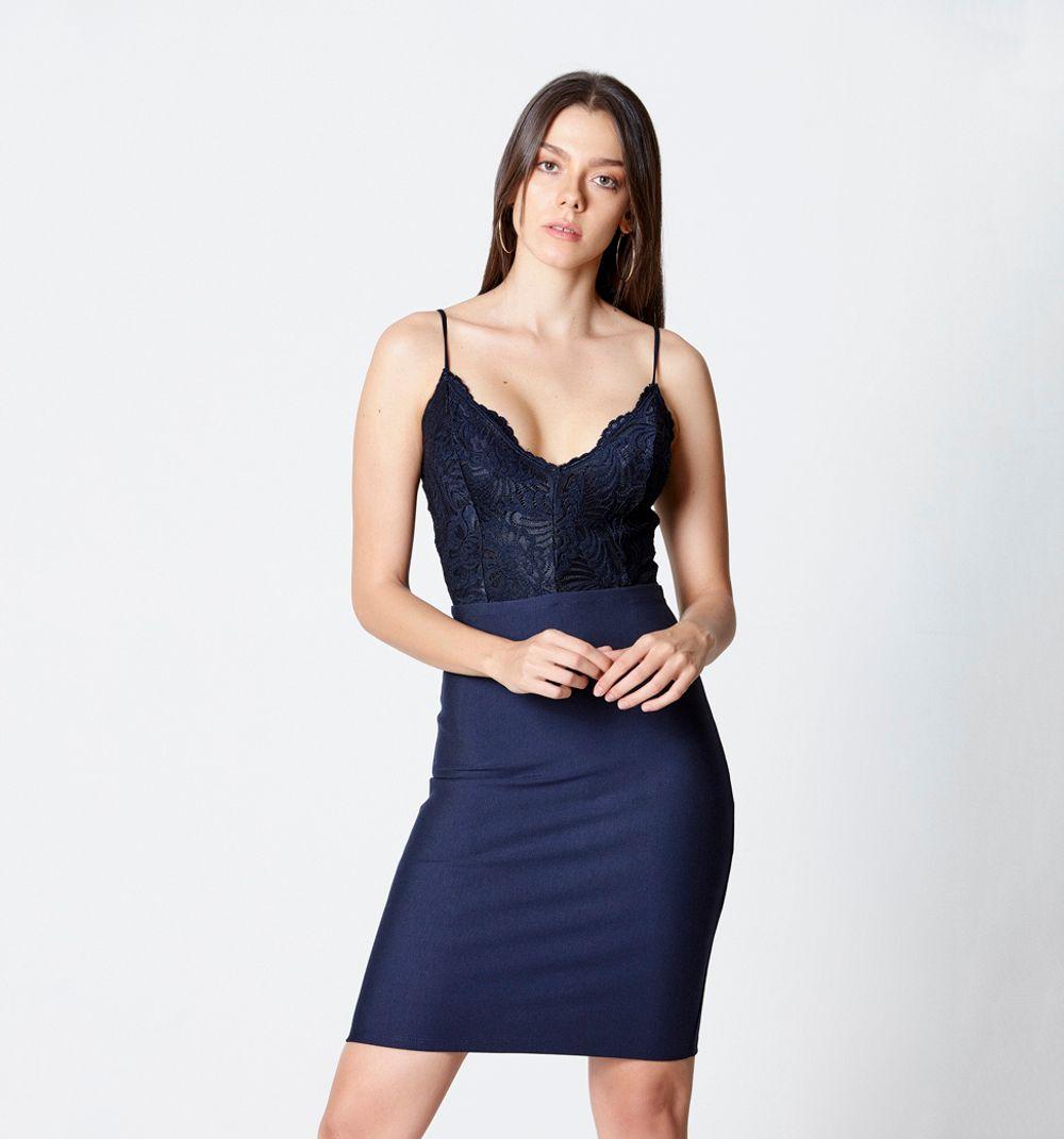vestidos-azul-s141368-1