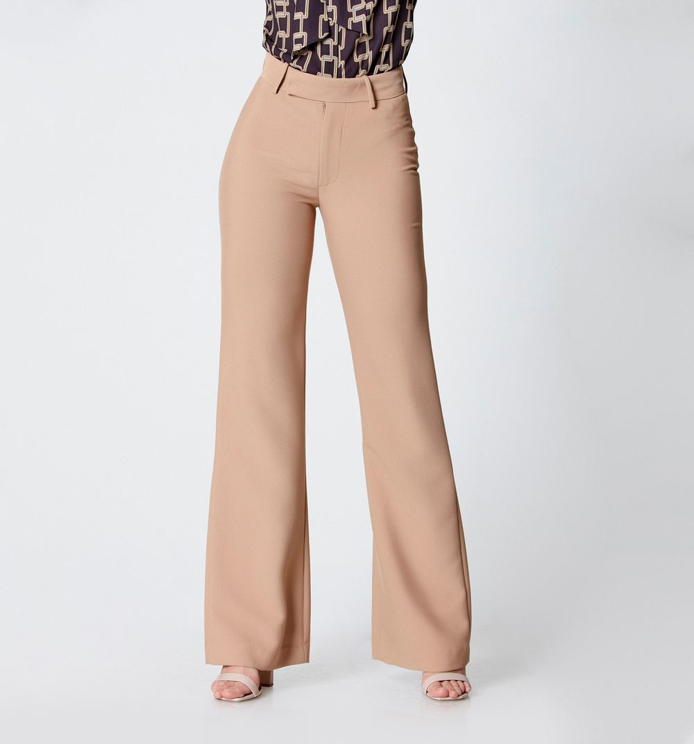 pantalonesyleggings-tierra-s028026-1