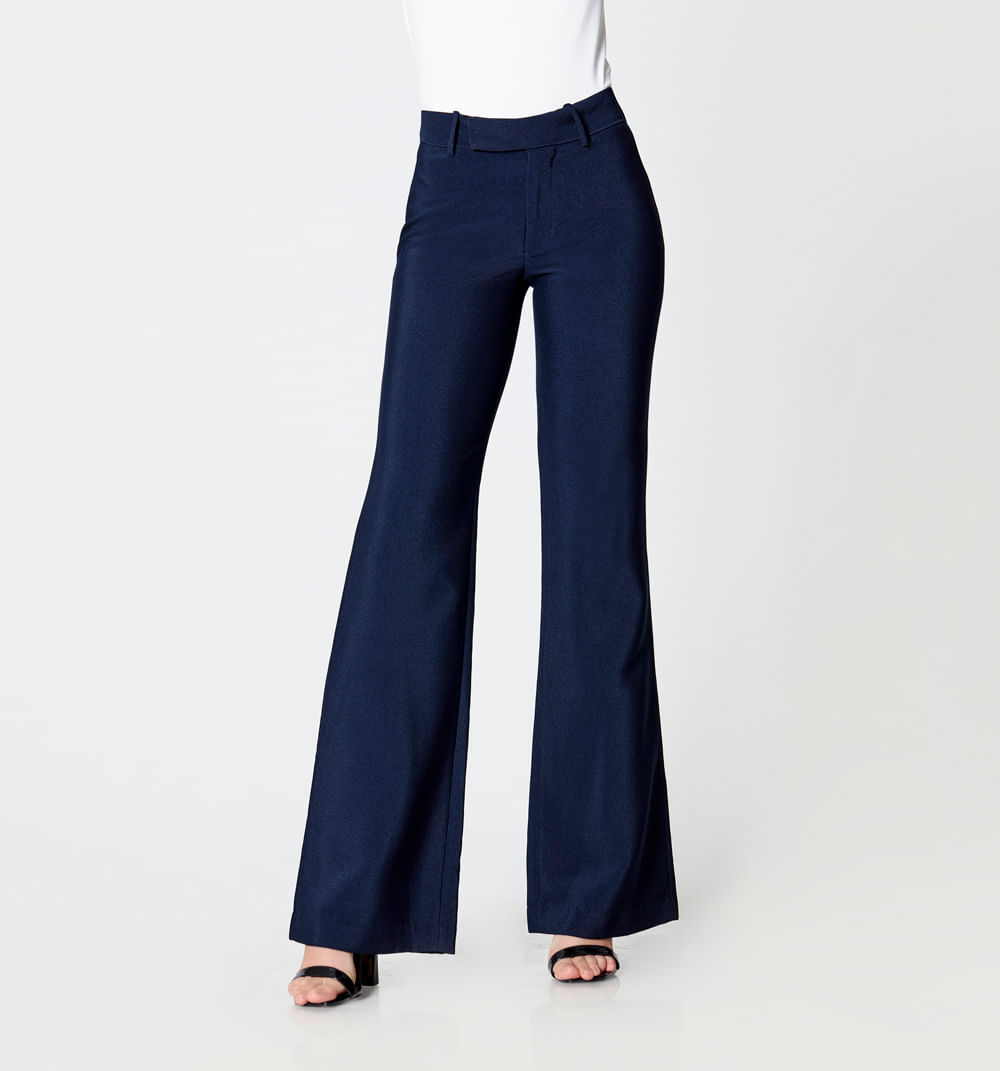 pantalonesyleggins-azul-s028026-1