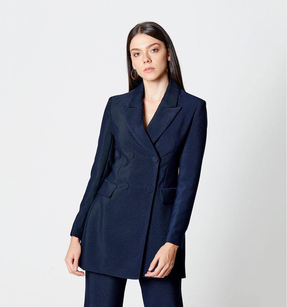bleazer-azul-s301692-1