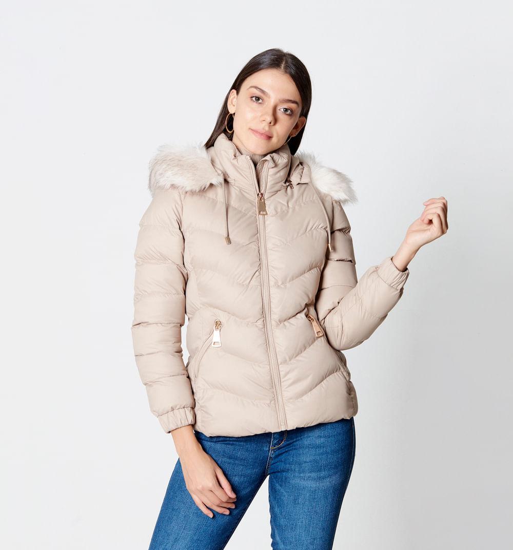 chaquetas-gris-s075717-1