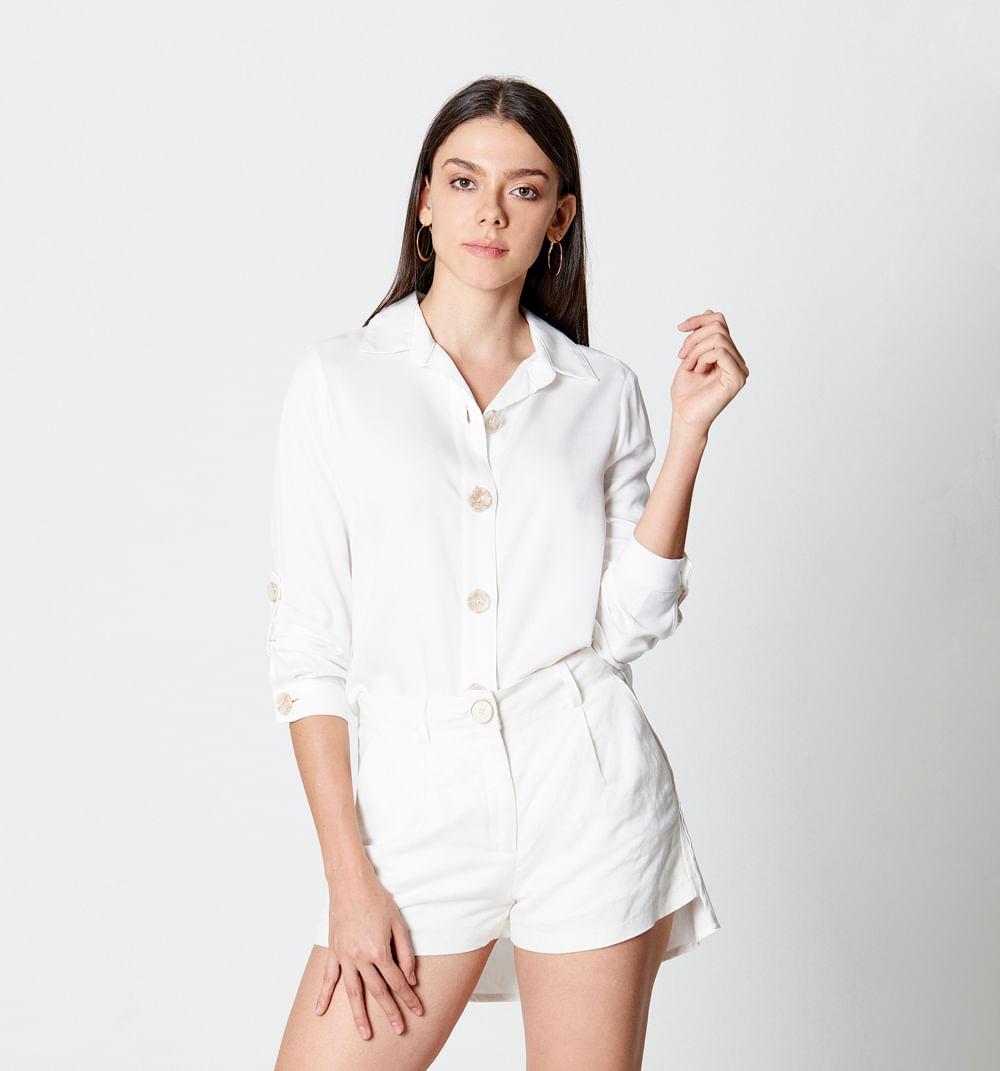 camisasyblusas-natural-s222526b-1
