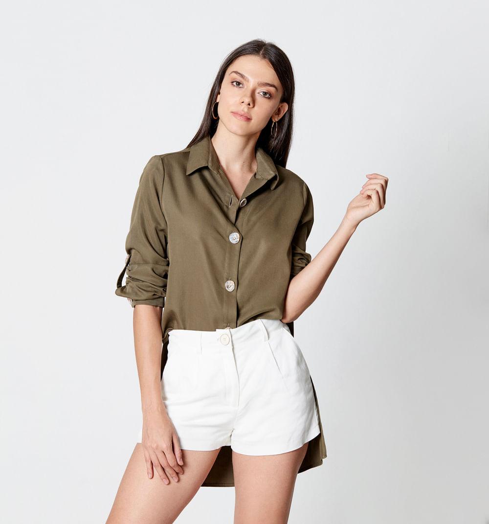 camisasyblusas-militar-s222526d-1