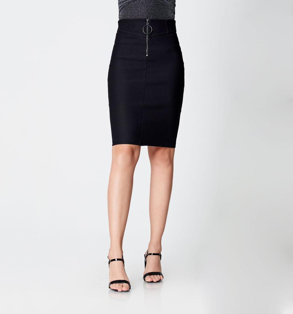 faldas-negro-s035602-1