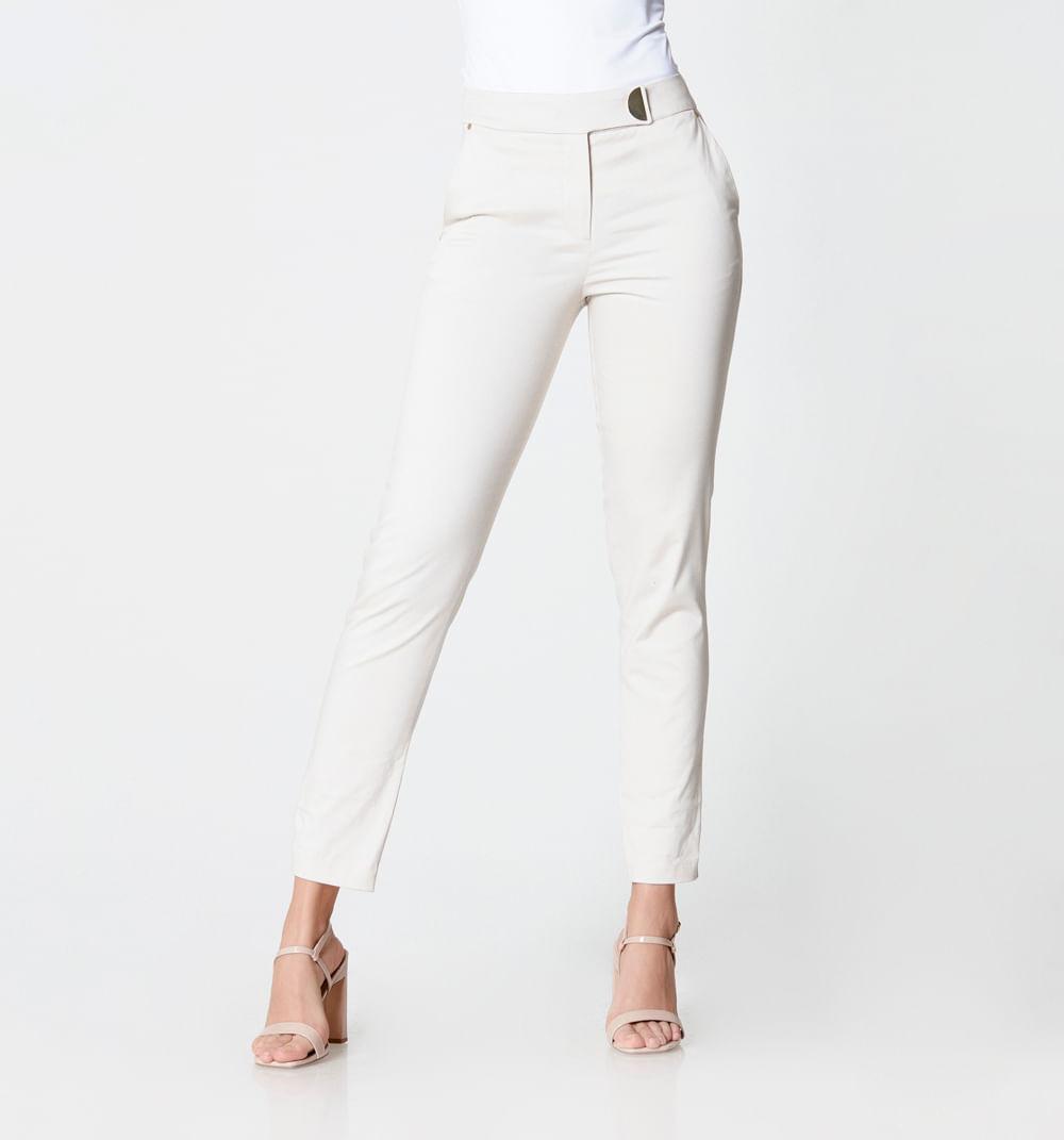 pantalonesyleggins-beige-s028027-1