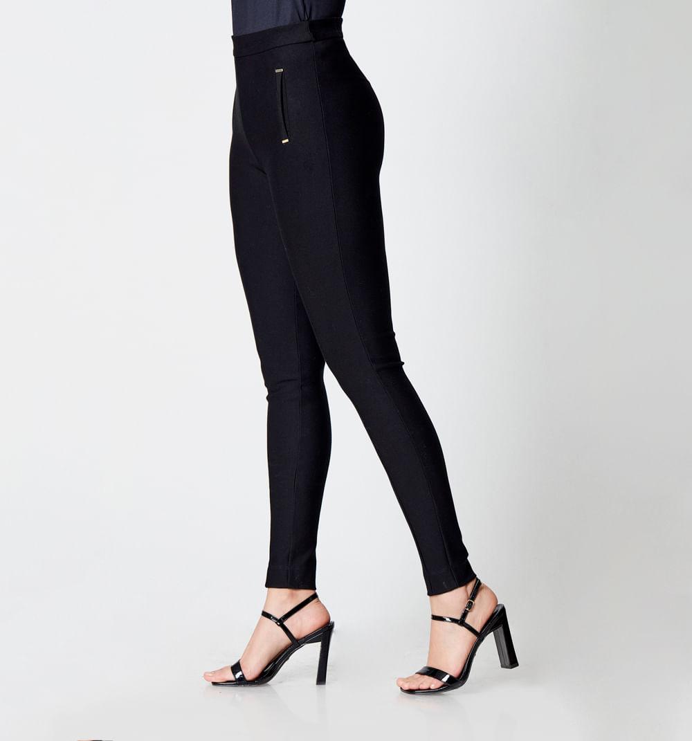 pantalonesyleggins-negro-s251791-4