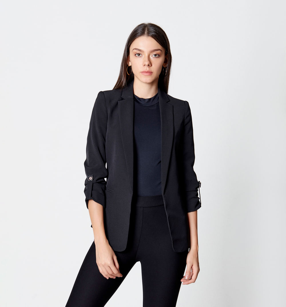 bleazer-negro-S301661-1