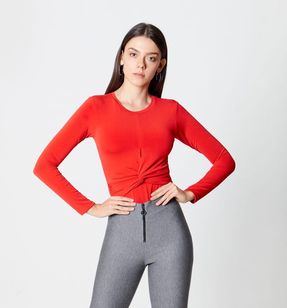 body-rojo-S162319-1