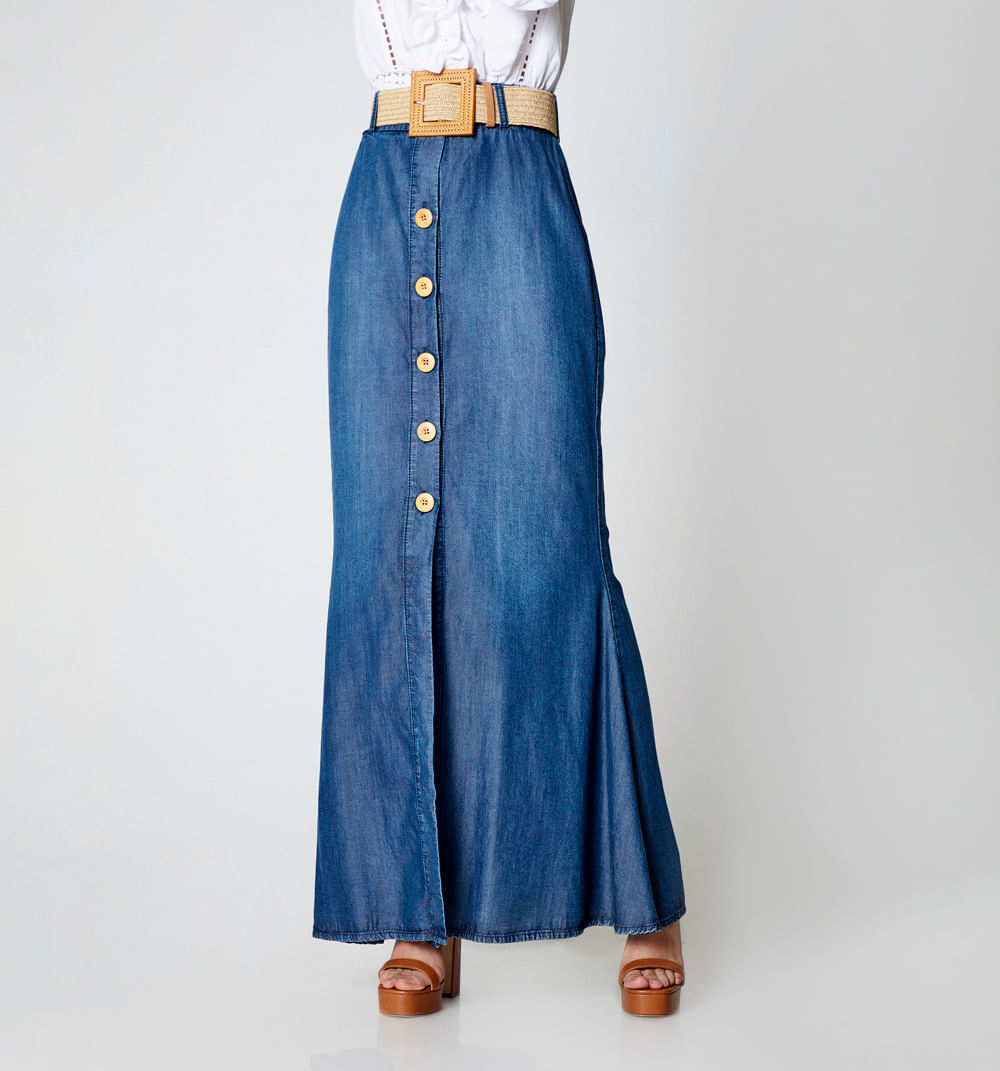 faldas-azul-s035604-1