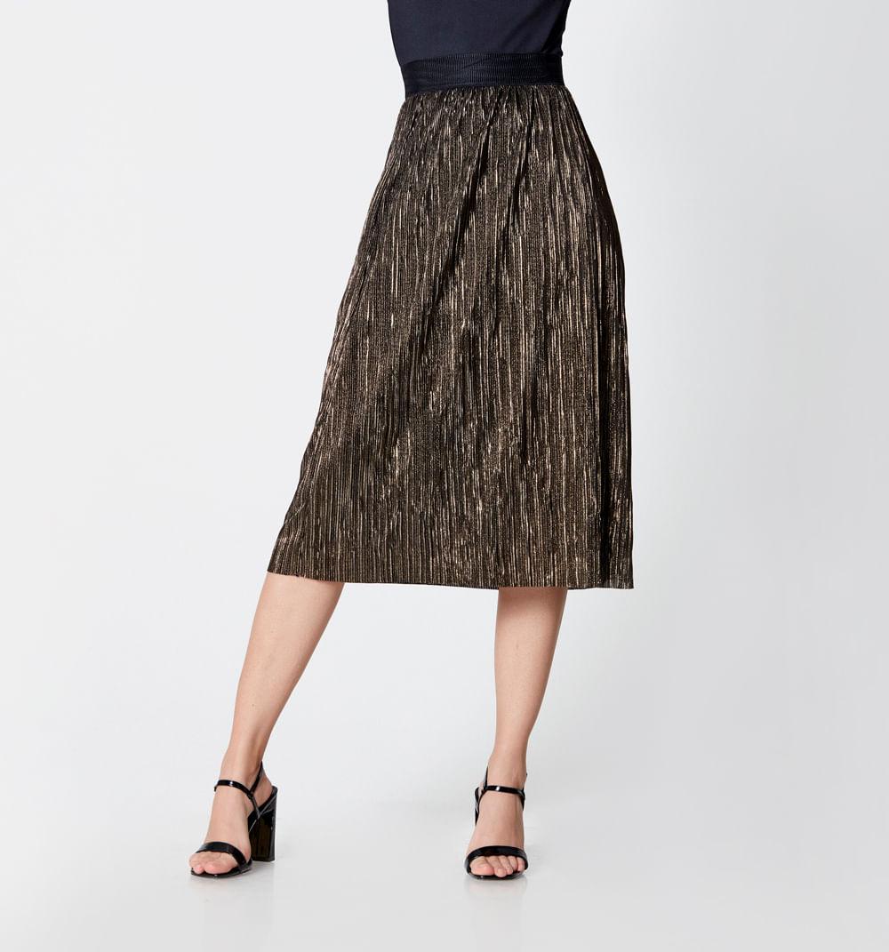 faldas-dorado-s035598a-1