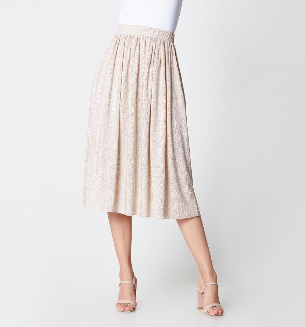 faldas-pastel-s035041a-1