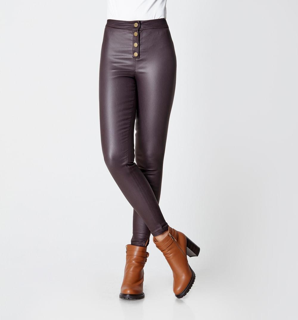 pantalonesyleggins-tierra-s251769-1