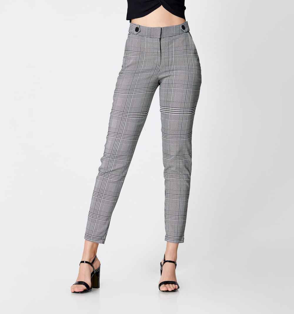 pantalonesyleggins-negro-S027951C-1