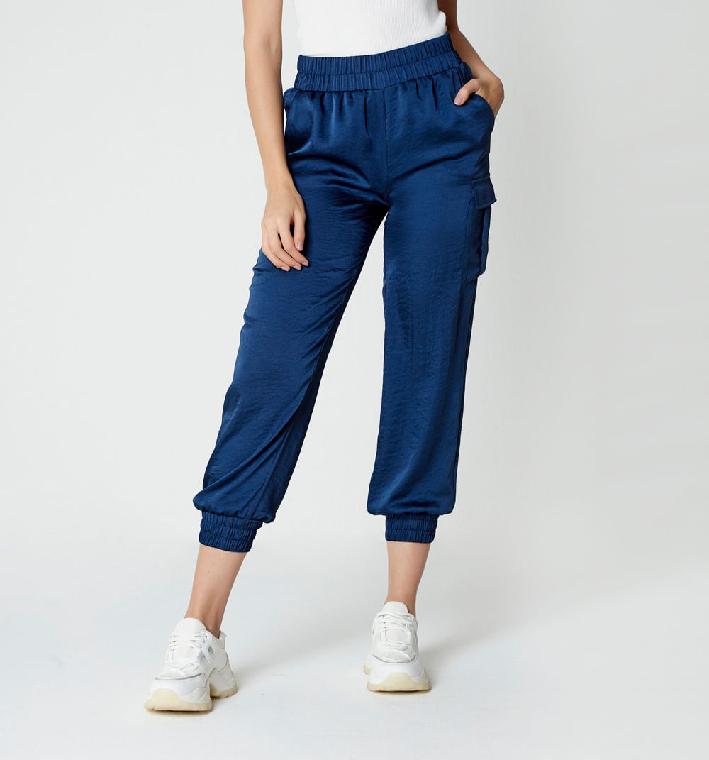 pantalonesyleggings-azul-s028149a-1