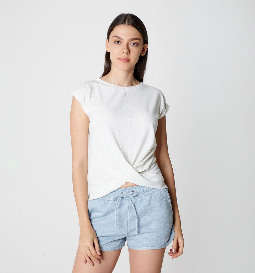 camisasyblusas-natural-s171638-1
