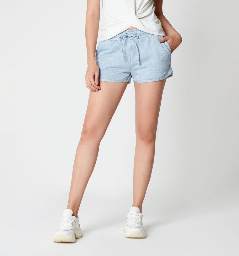shorts-azulceleste-s103882-1