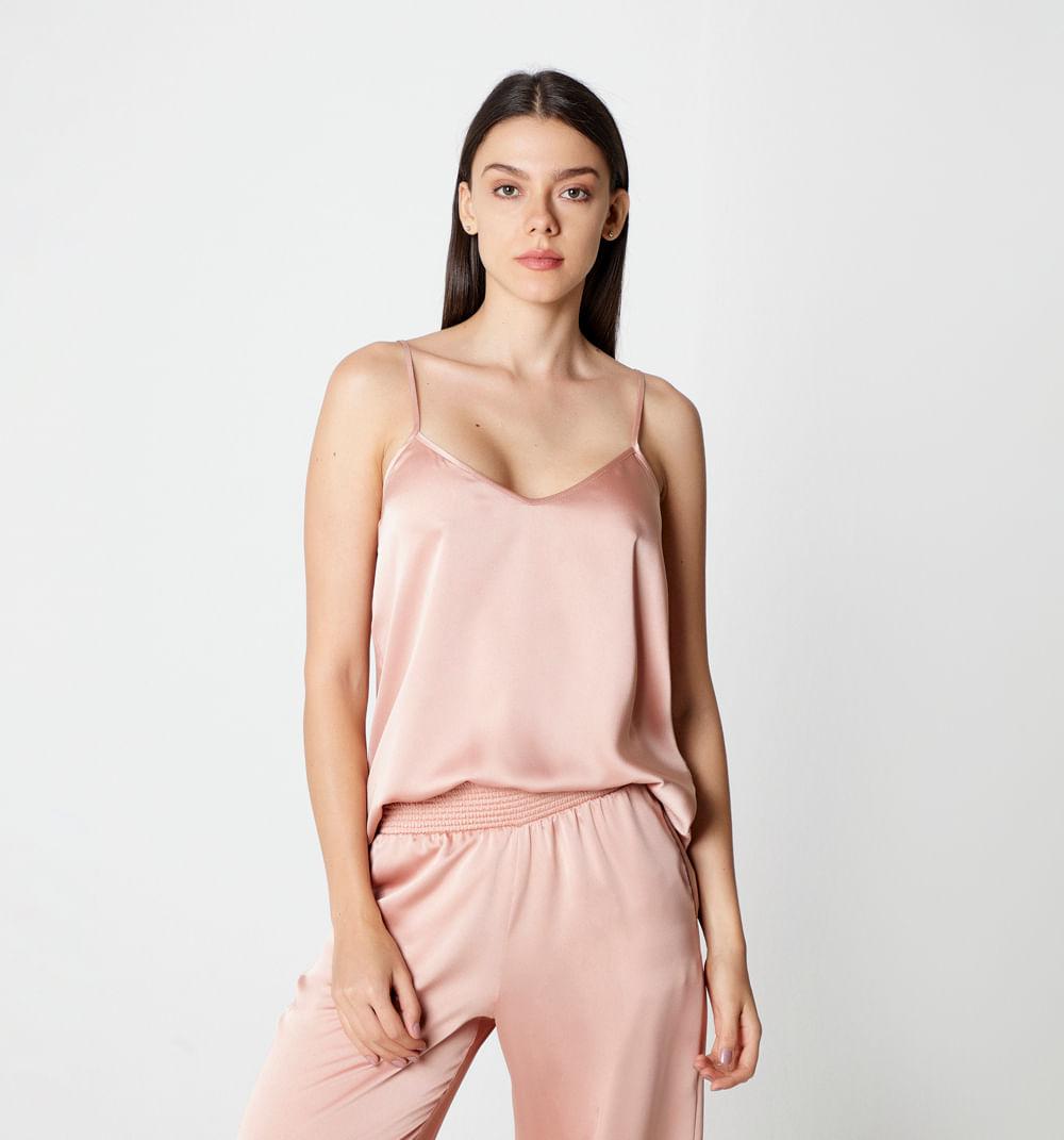 camisasyblusas-morado-s171635-1