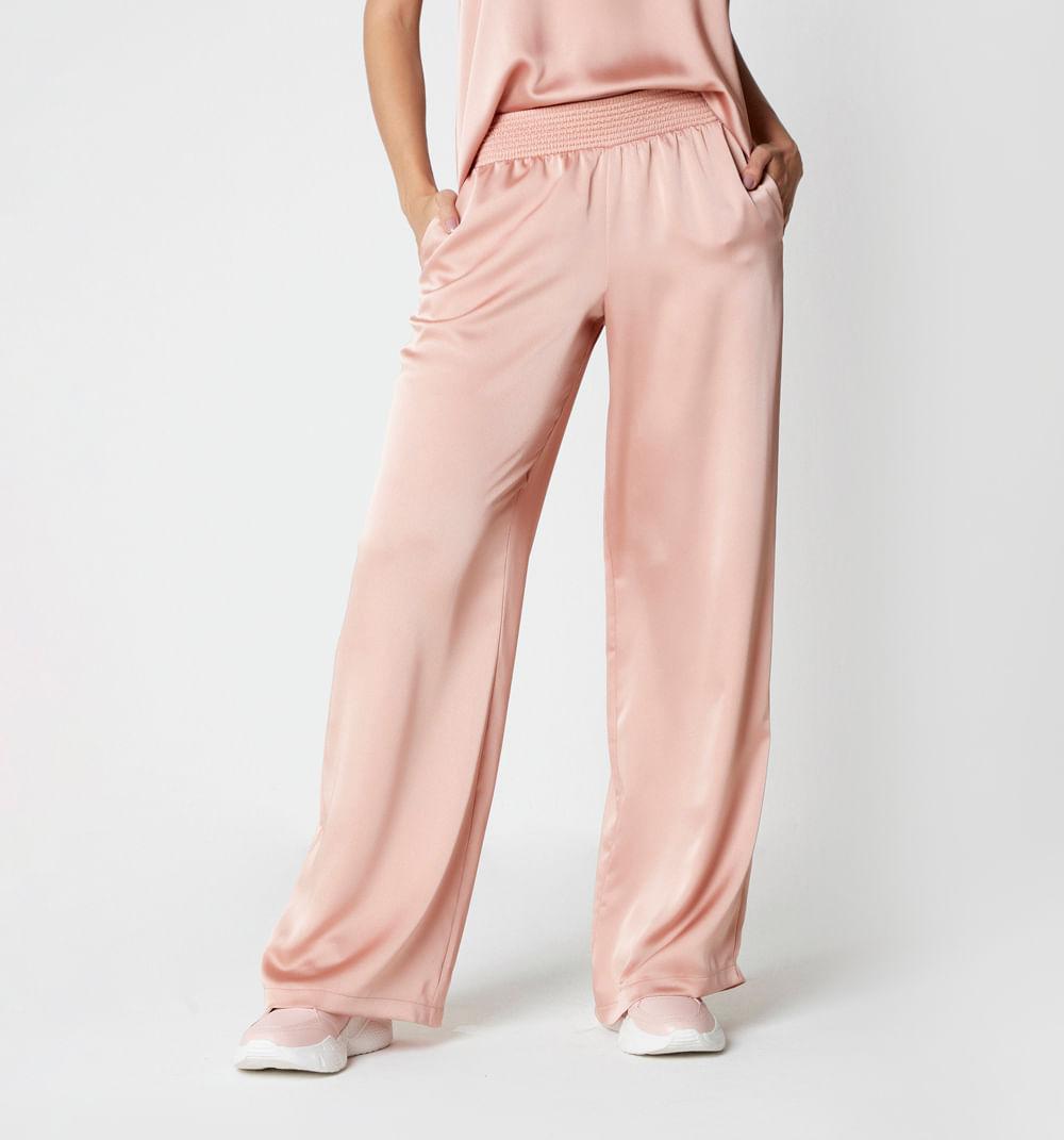 pantalonesyleggings-morado-s028150-1