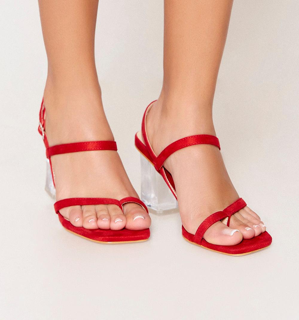 sandalias-rojo-s341931-1