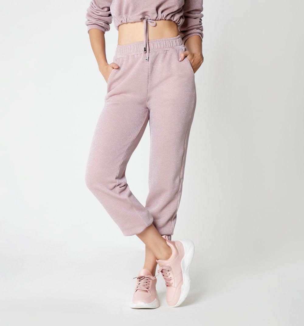 pantalonesyleggings-morado-s028153-1