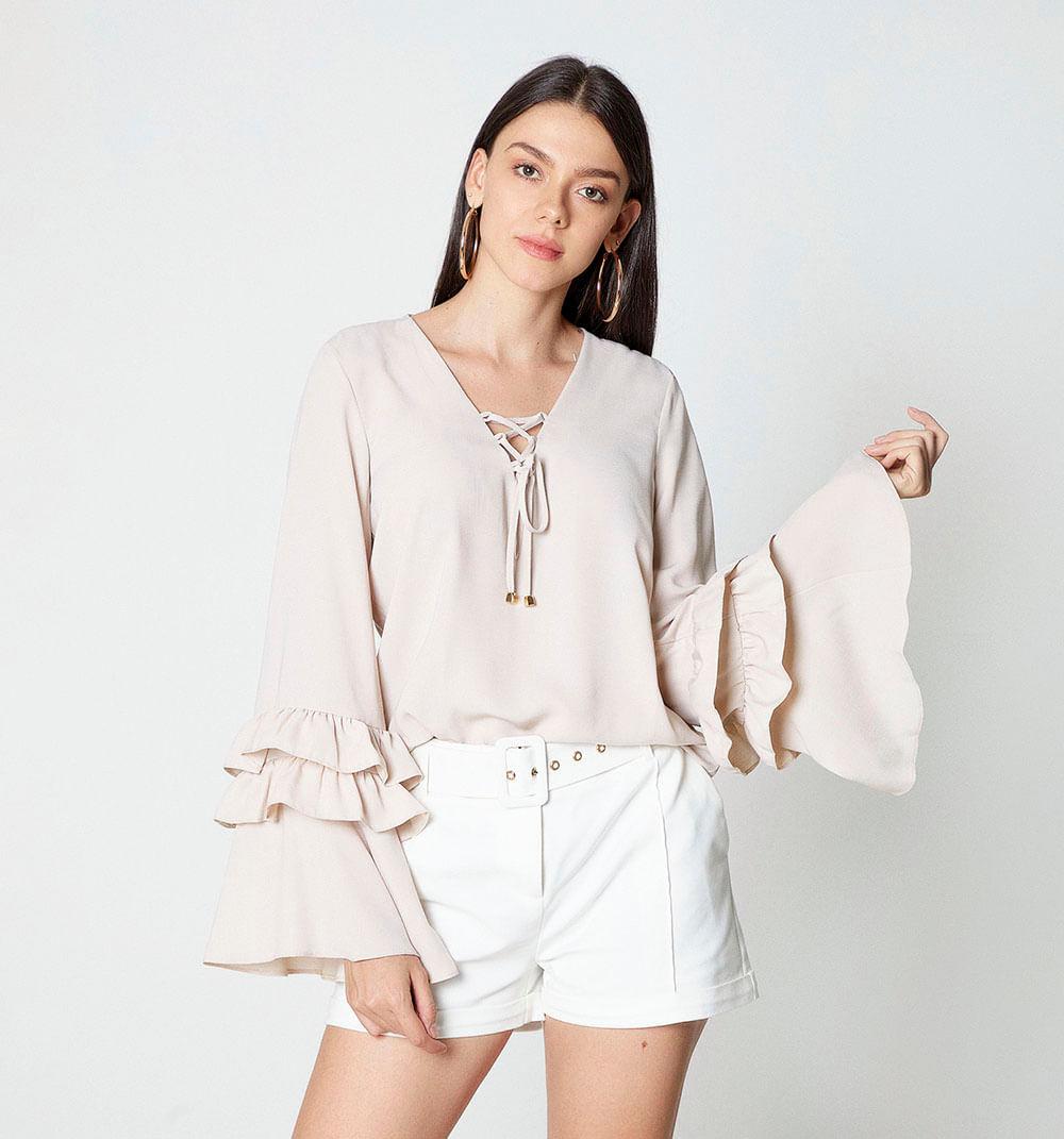 camisasyblusas-beige-S171290-1