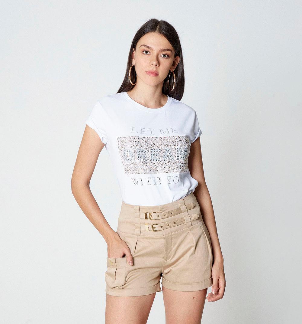 camisasyblusas-blanco-S171233-1