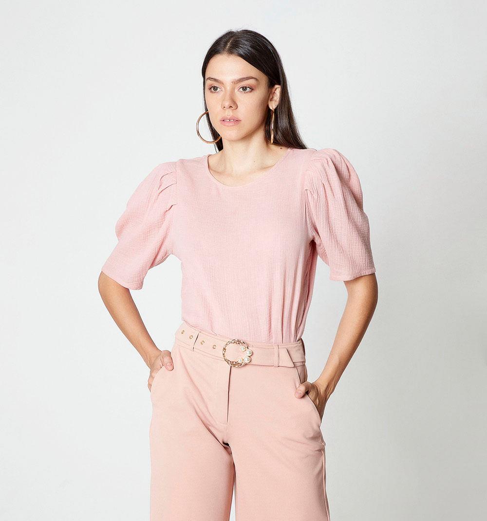 camisasyblusas-morado-S171105-1