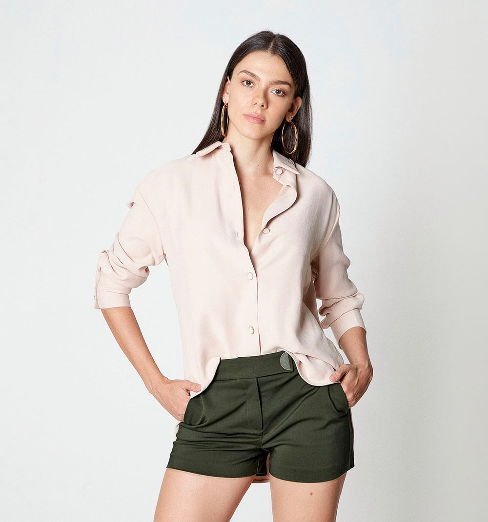 camisasyblusas-pastel-S222741-1