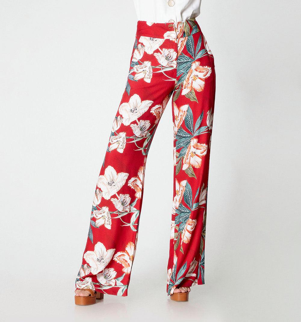 pantalonesyleggins-rojo-S028110-1