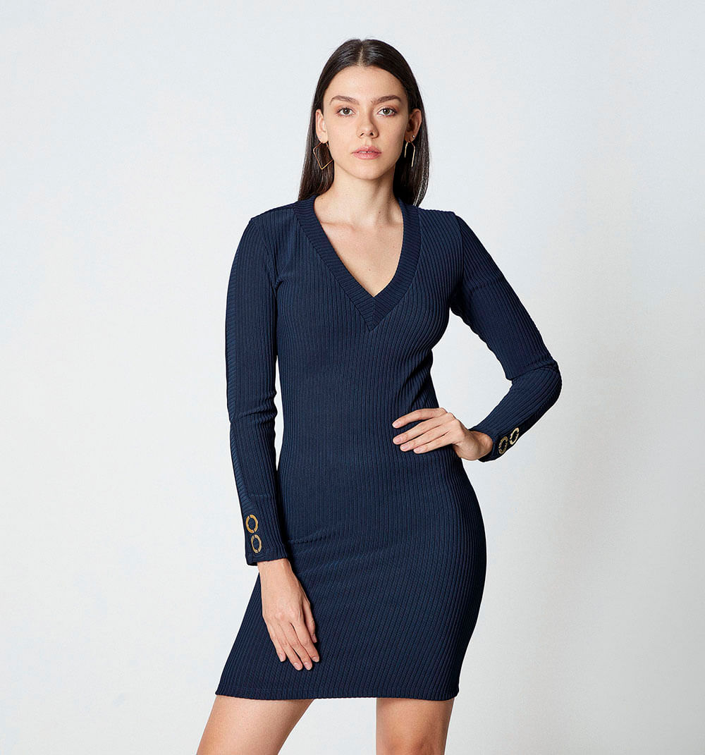 vestidos-azul-S141447-1