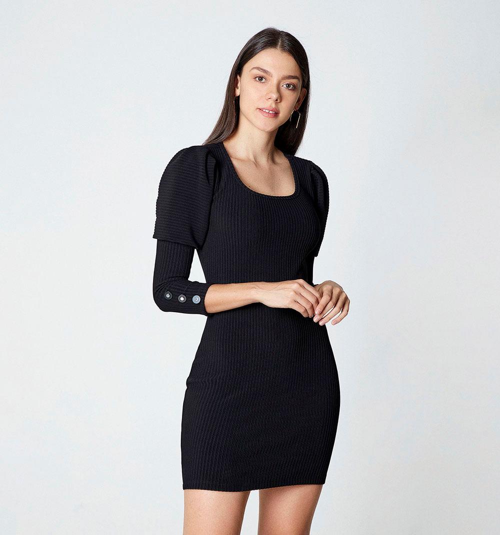 vestidos-negro-S141505-1