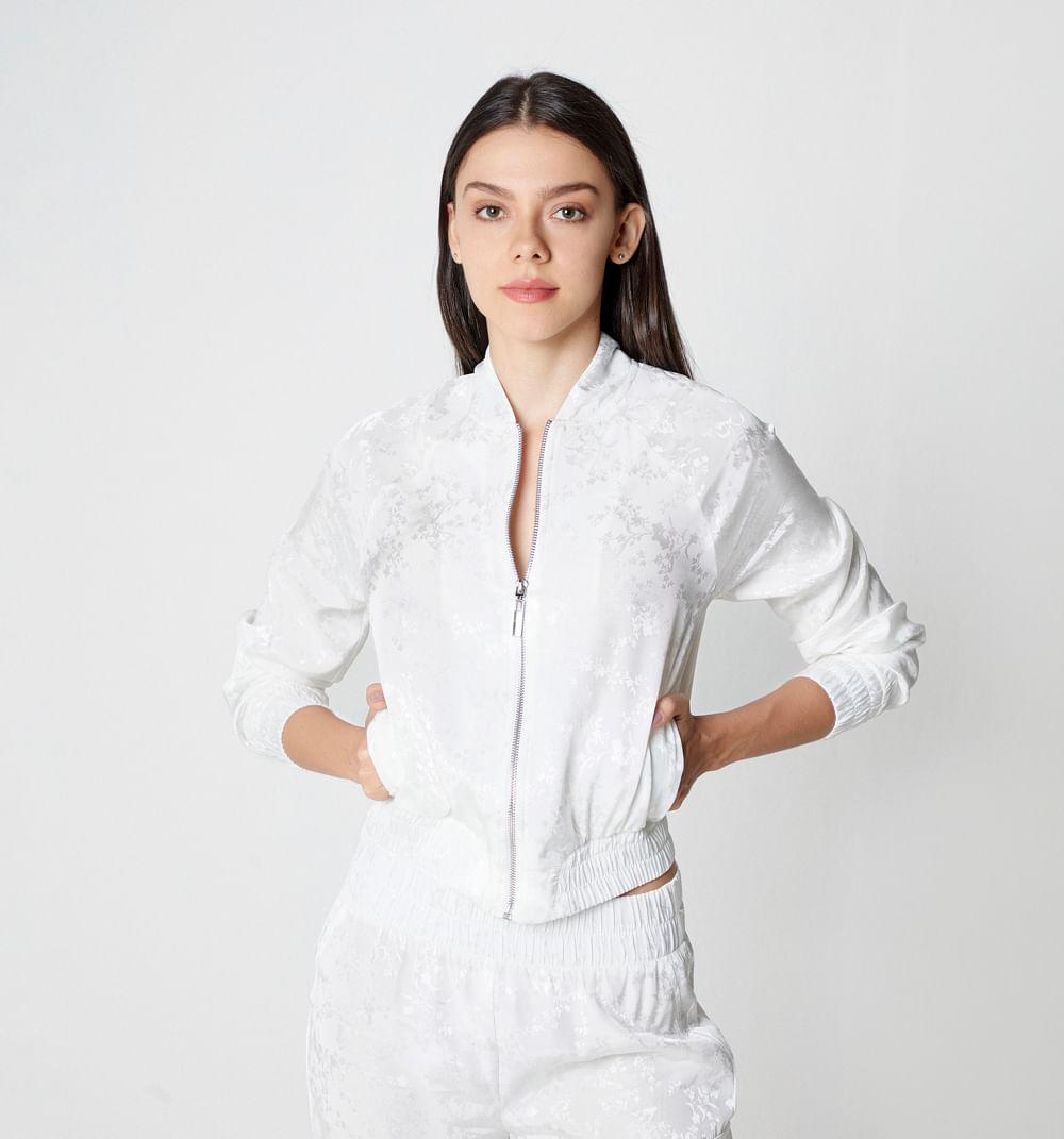 chaquetas-natural-s075824-1