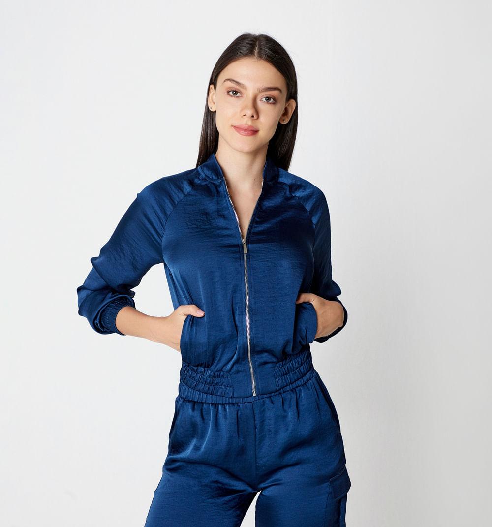 chaquetas-azul-s075824a-1