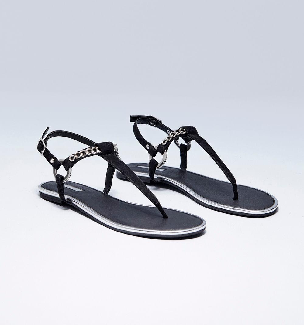 sandalias-negro-s341907-1