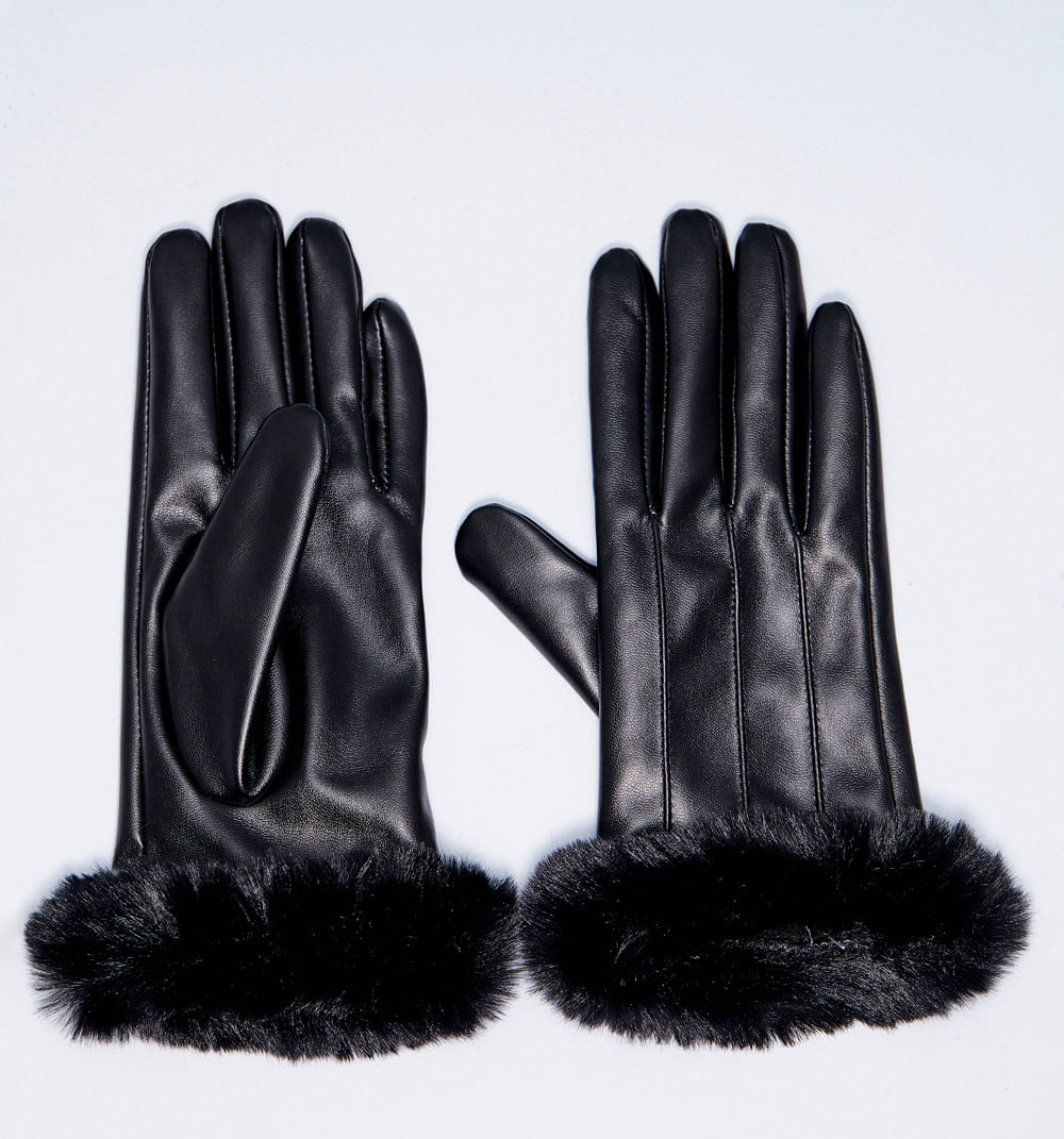 accesorios-negro-s217797-1