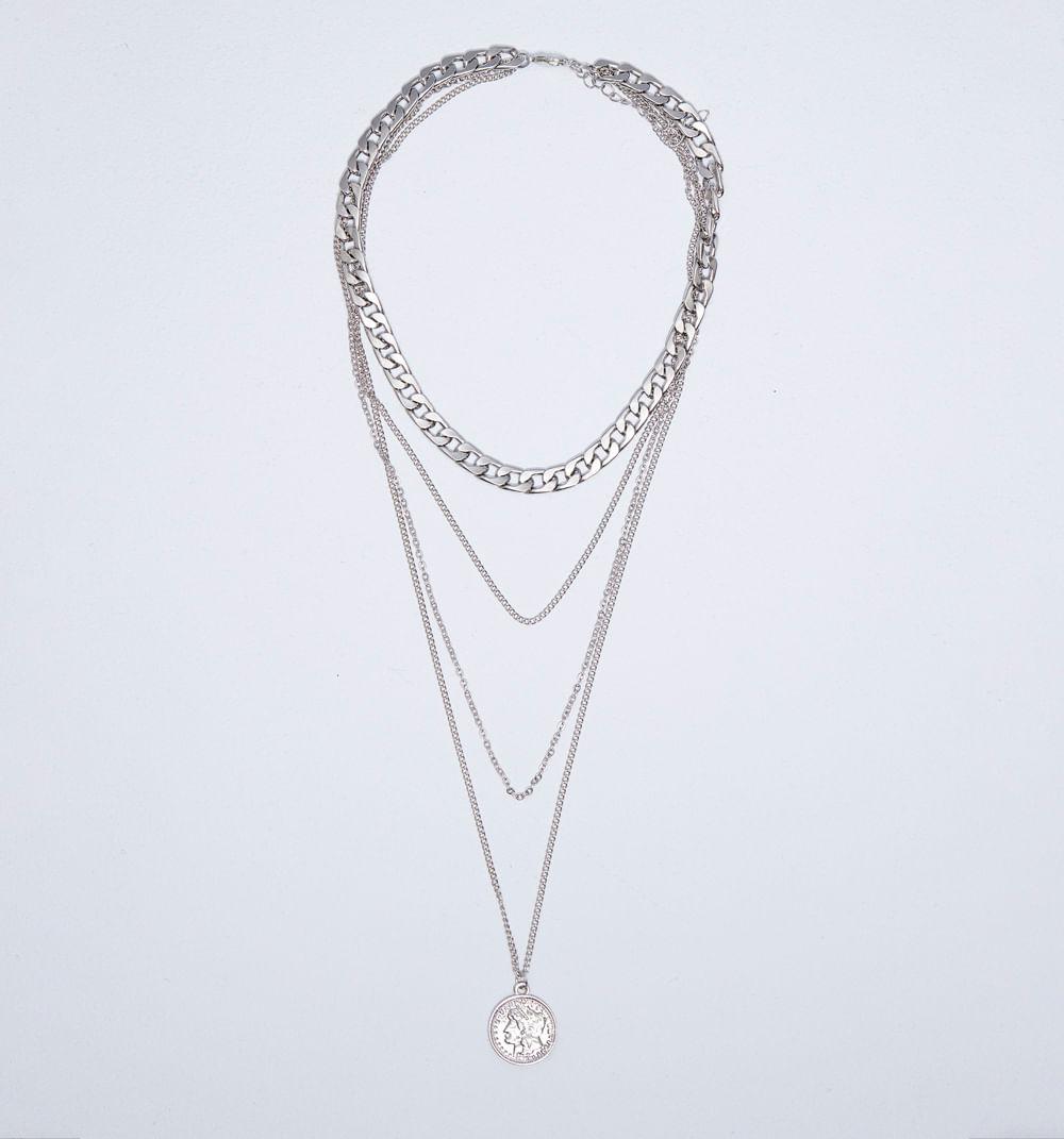 bisuteria-plata-s505236-1