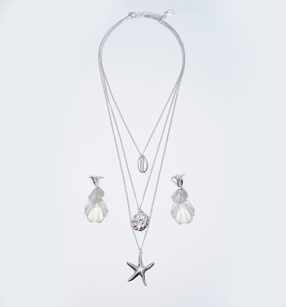 bisuteria-plata-s505247-1