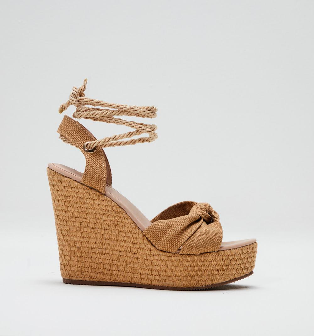 sandalias-beige-s162475-1